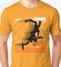 tribe bball nyc T-Shirt