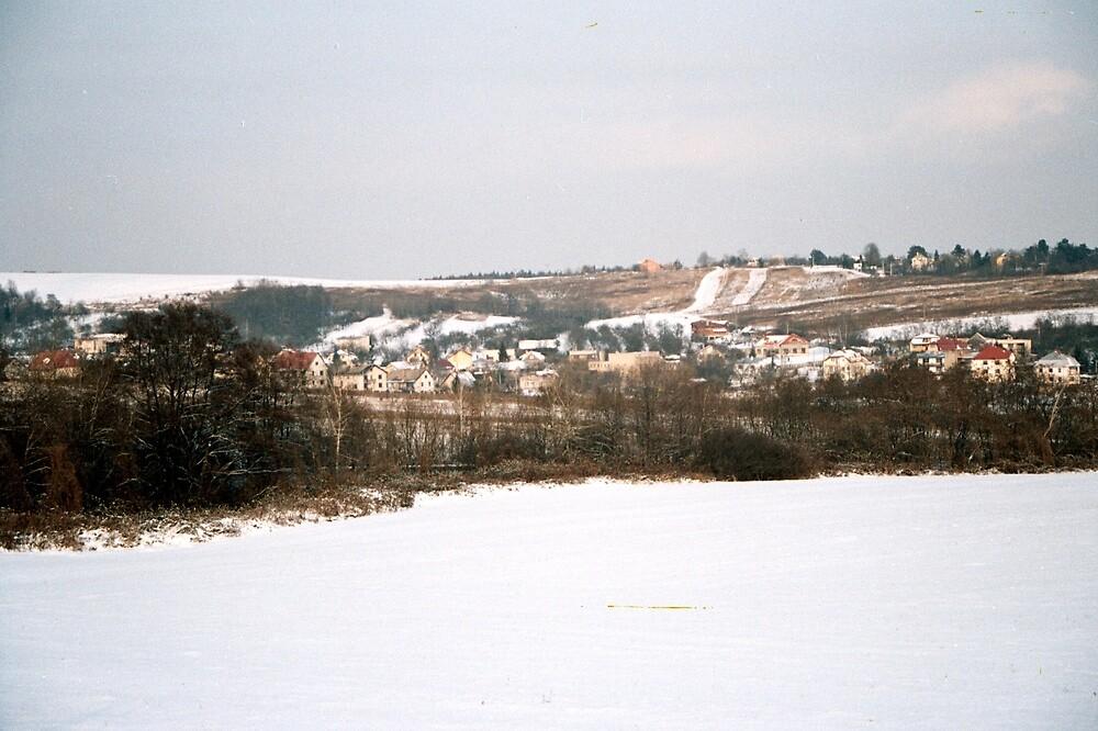 village by verivela