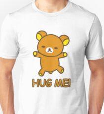 Rilakkuma Hug Unisex T-Shirt