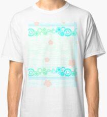 Cute Design Classic T-Shirt