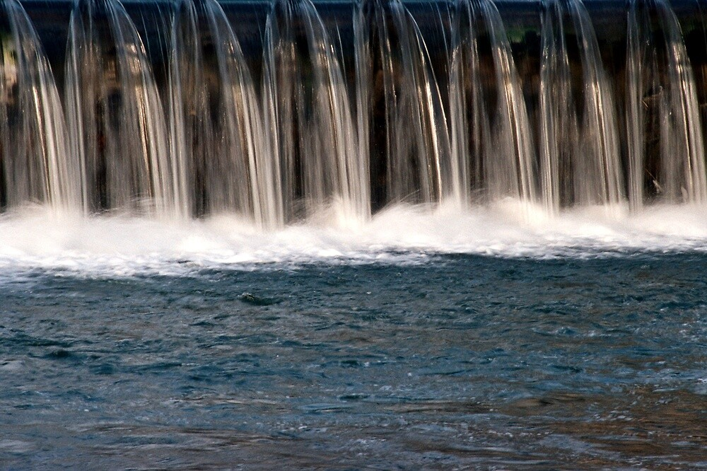 flow one by verivela