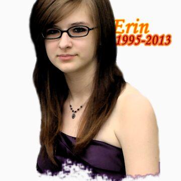 Erin Shirt 5 by Shirts4Erin
