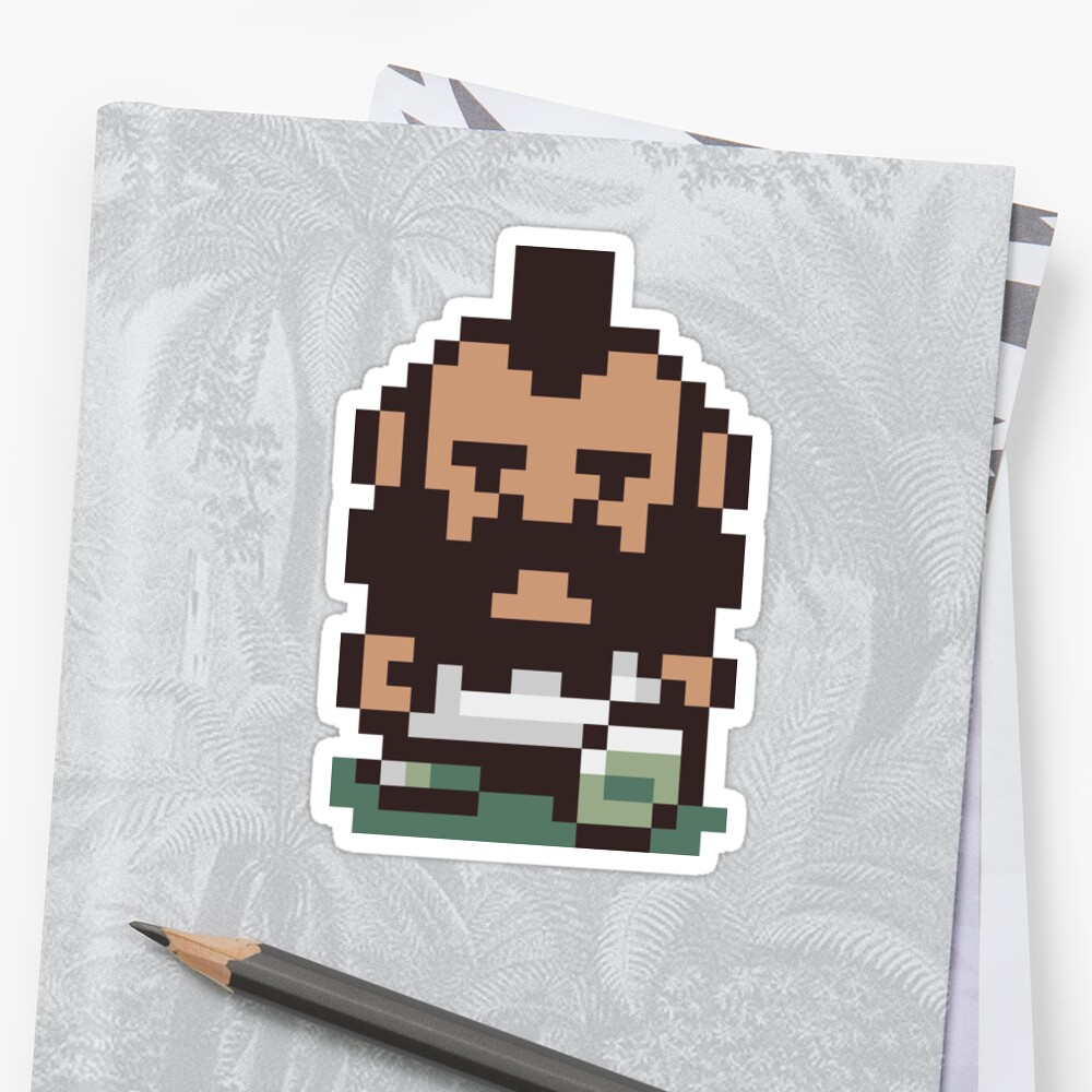 mr t is that you earthbound mother 2 earthbound mother 2 by studio