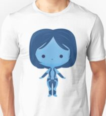 Tiny Cortana T-Shirt