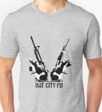 Rat City T-Shirt