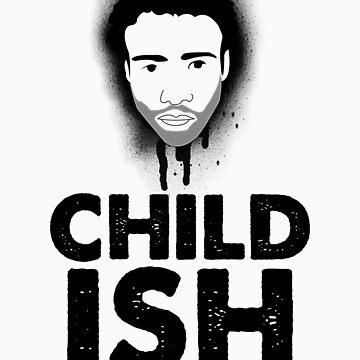 Childish by thegDesigns
