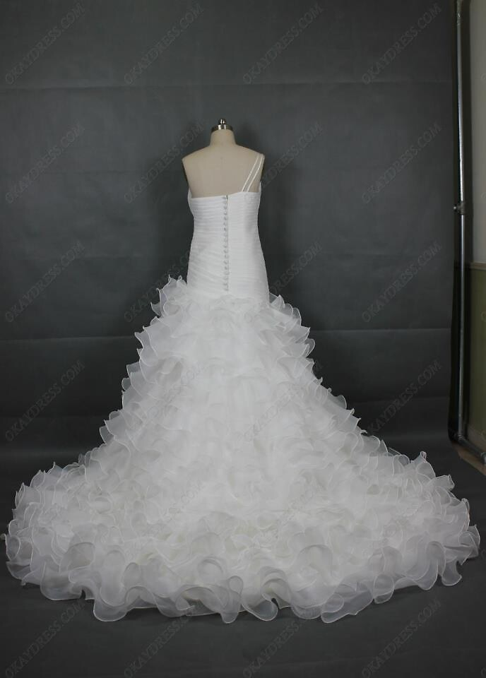 $330.00 Maggie Sottero Elliana high quality wedding gown  Elliana by Maggie Sottero 2013 www.haydenbridal.com by tomelle