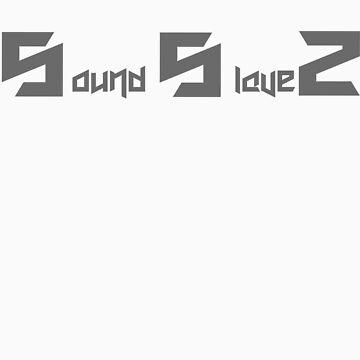 SoundSlaveZ by MiilzMATE
