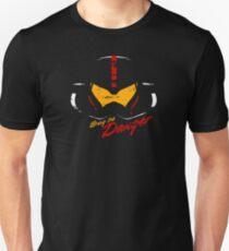 Bring the Danger T-Shirt