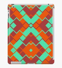 Fruit Punch iPad Case/Skin
