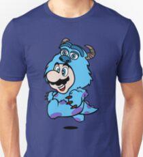 It's a-me! Sulley! Unisex T-Shirt