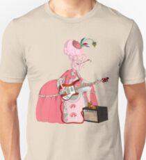 18th Century Punk T-Shirt