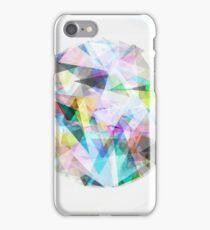 Graphic 30 iPhone Case/Skin