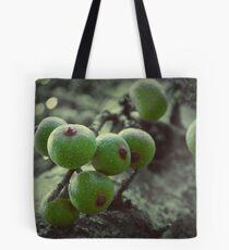 wild figs Tote Bag