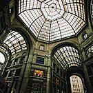 Milano18 by tuetano