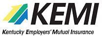 Workers Comp Insurance Louisville by reevesinsurance