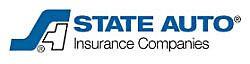 Louisville Auto Insurance by reevesinsurance
