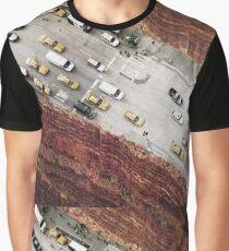 bridge Graphic T-Shirt