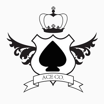 ACE by aceco