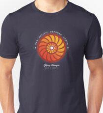 American Jaeger T-Shirt