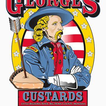 Custard's Last Slice by DPITT72