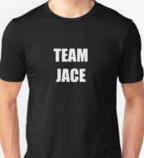 Team Jace Unisex T-Shirt