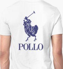 Pollo T-Shirt