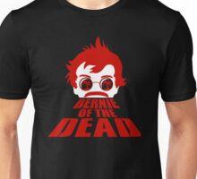 Bernie of the Dead Unisex T-Shirt
