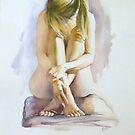 Secret Life by Pauline Adair