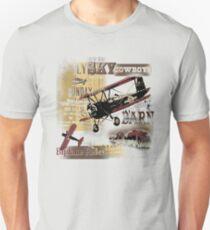 barnstorming T-Shirt