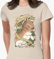 Be Tranquil T-Shirt