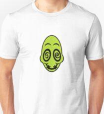 Laughing Gas Mudokon Unisex T-Shirt