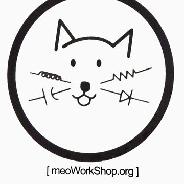 meoWorkShop by jwitoo