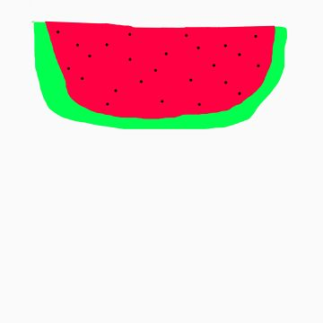Melon by ZoltanZ