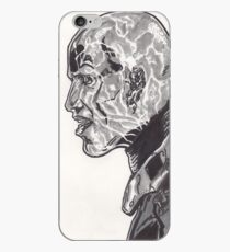 Electro Shcok Therapy i-Phone Case iPhone Case