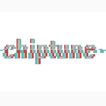 Chiptune by ZoltanZ