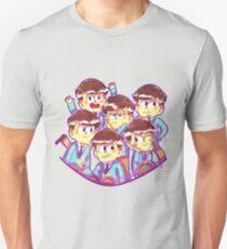 Osomatsu-San's T-Shirt