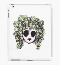 Locks iPad-Hülle & Klebefolie
