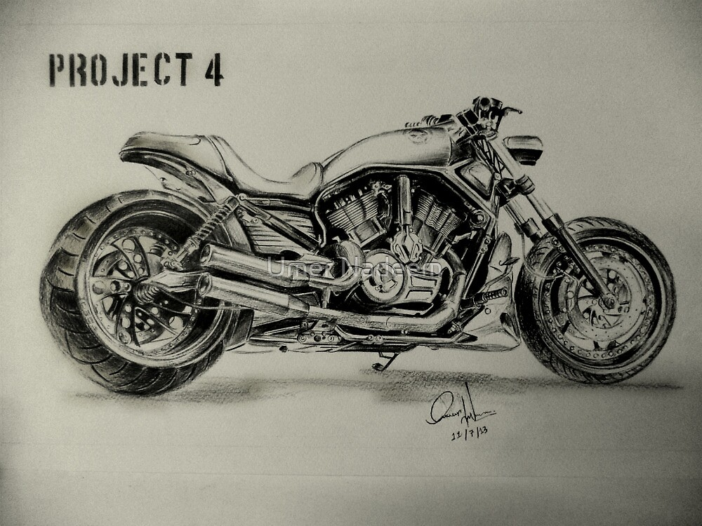 PROJECT-4 (part2) by Umer Nadeem