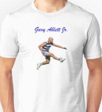 Gary Ablett Jr. T-Shirt