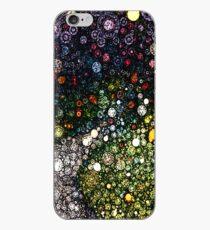 ::Journey:: iPhone Case
