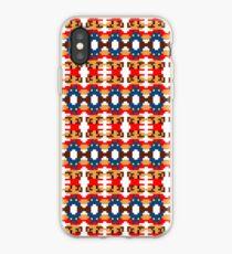 Mamma Miaaa iPhone Case