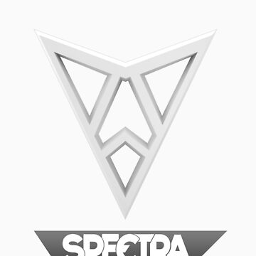 Test spectra  by Zotar