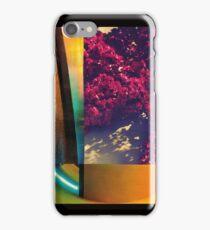 Mindful Appreciation. Zen.  iPhone Case/Skin
