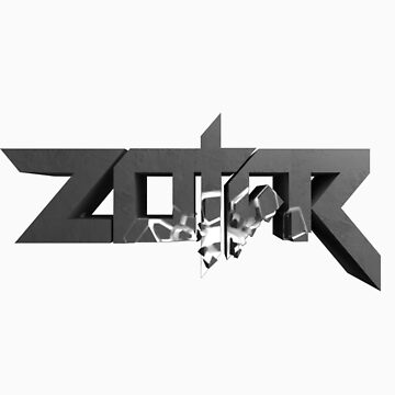 Zotar test by Zotar