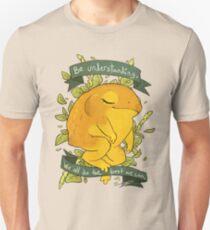 Be Understanding T-Shirt