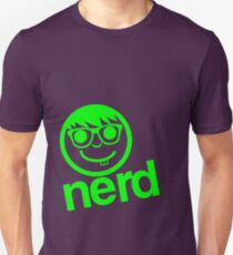nerd clothing Unisex T-Shirt