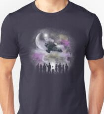 Legend of Serenity T-Shirt