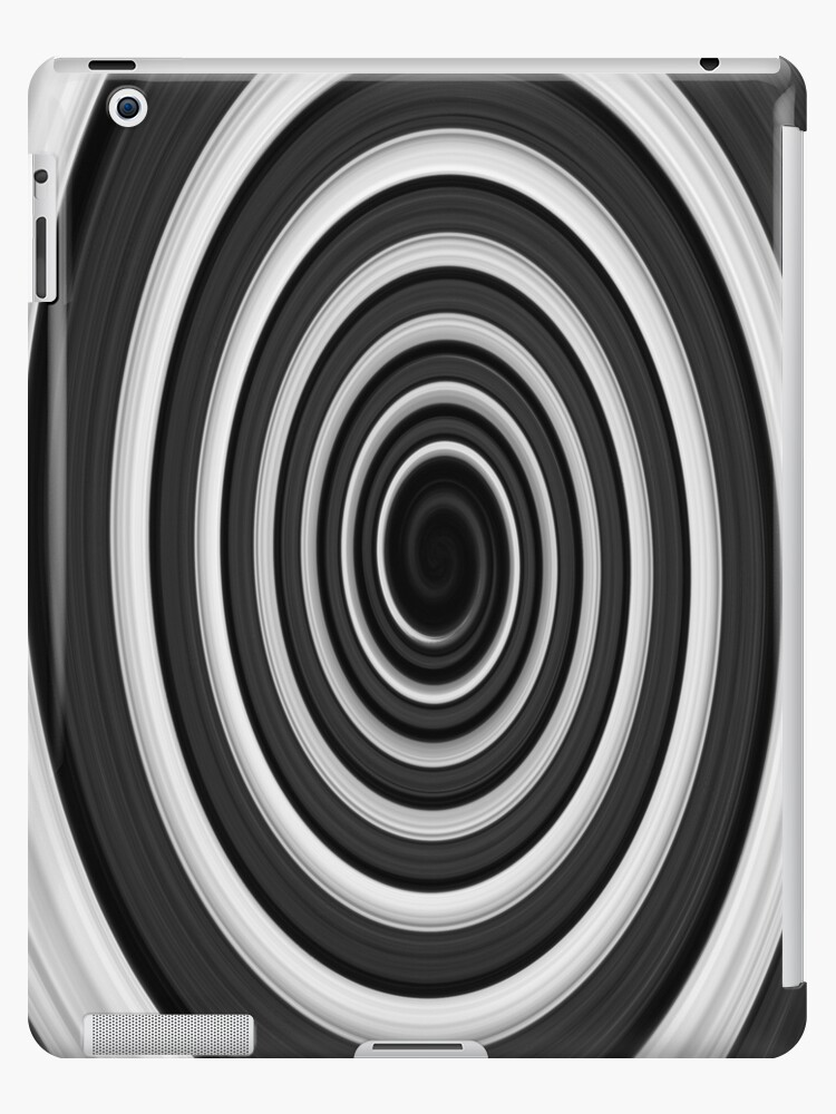 Espiral by artdavba