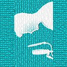 Darren Criss Music by Jboo88